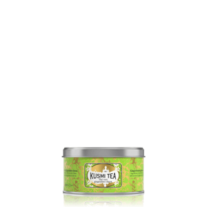 Kusmi Tea Green Ginger Lemon, 25 g