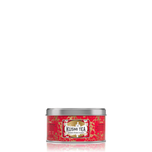 Kusmi Tea Four Red Fruits, 25 g