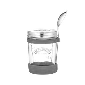Sada to go Kilner, 350 ml
