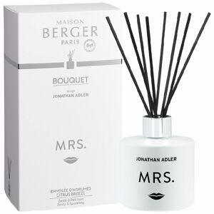 Maison Berger Paris aroma difuzér MRS., Citrusový vánek, 180 ml