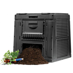 Keter E-Kompostér 470L - s podstavcem