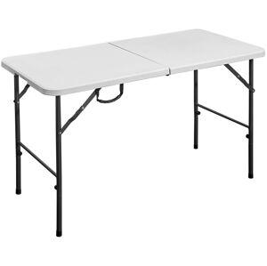 Rojaplast Stůl CATERING 120cm